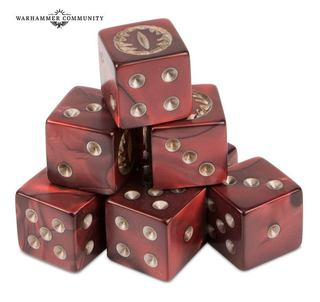 MiddleEarthPreview-Aug19-Dice1dx.jpg